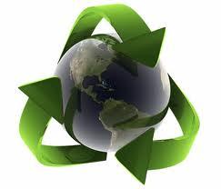 Международное сотрудничество по охране окружающей среды